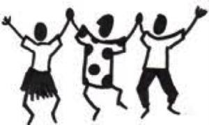 2-tanzreigen