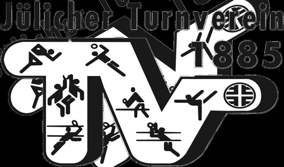 Jülicher Turnverein 1885 e.V.